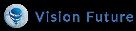 Brand Vision Future