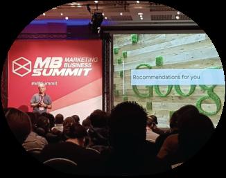 Corso di aggiornamento MB summit