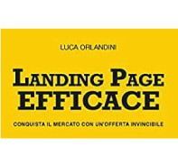 Corso Landing Page Efficace